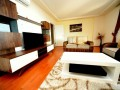 alanya-bektas-full-furnished-41-villa-for-rent-with-pool-small-13