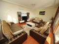 alanya-bektas-full-furnished-41-villa-for-rent-with-pool-small-15