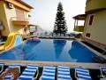 alanya-bektas-full-furnished-41-villa-for-rent-with-pool-small-3