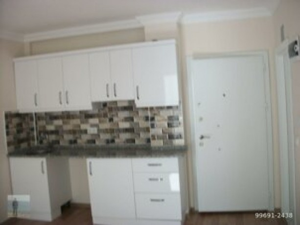 11-furnished-high-entrance-apartment-in-kepez-ahatli-big-4