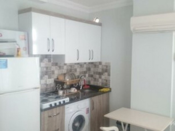 11-furnished-high-entrance-apartment-in-kepez-ahatli-big-2