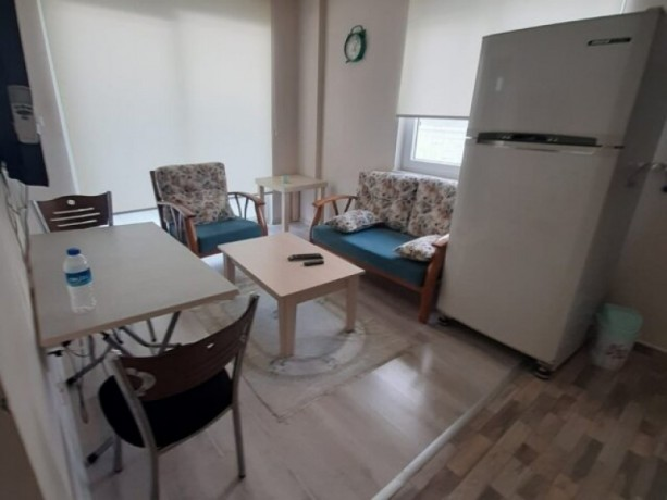11-furnished-high-entrance-apartment-in-kepez-ahatli-big-11