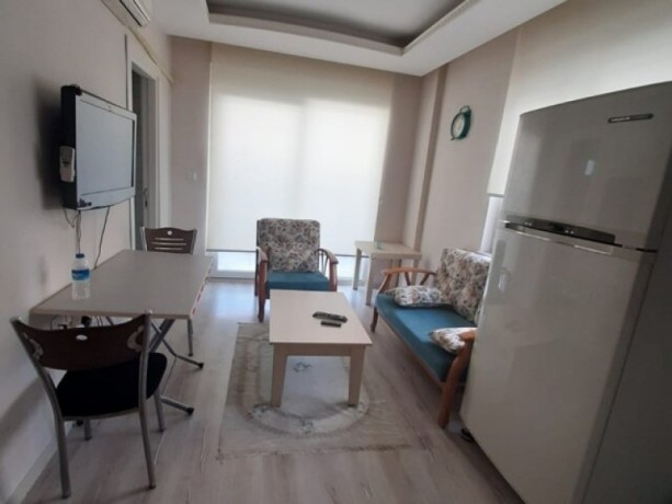 11-furnished-high-entrance-apartment-in-kepez-ahatli-big-10