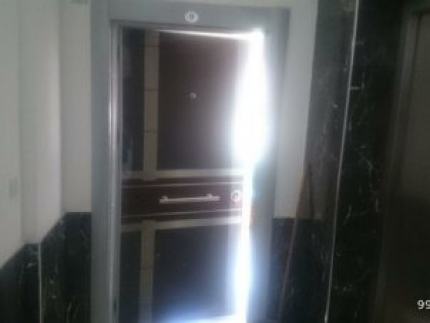 11-furnished-high-entrance-apartment-in-kepez-ahatli-big-5