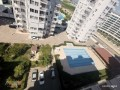 ideal-furnished-apartment-with-2-1-sea-view-in-kundu-sea-band-small-5