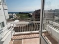 ideal-furnished-apartment-with-2-1-sea-view-in-kundu-sea-band-small-4