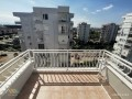 ideal-furnished-apartment-with-2-1-sea-view-in-kundu-sea-band-small-10