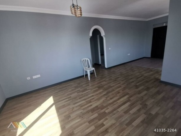 ideal-furnished-apartment-with-2-1-sea-view-in-kundu-sea-band-big-2