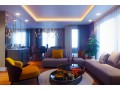 amazing-1-2-3-bedroom-apartment-project-by-old-town-antalya-small-14