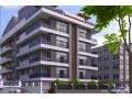 amazing-1-2-3-bedroom-apartment-project-by-old-town-antalya-small-13