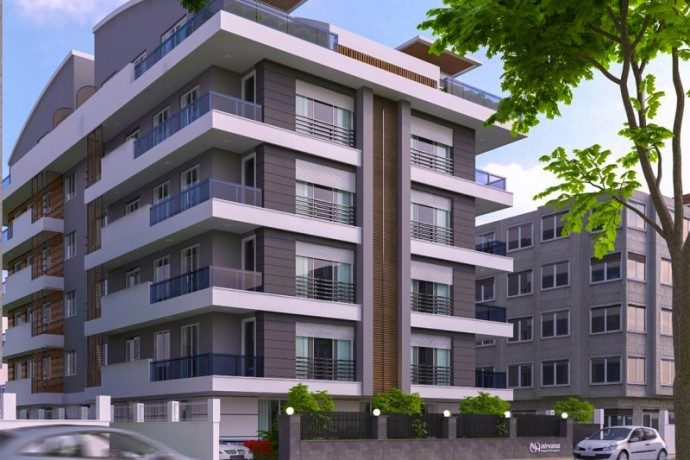 amazing-1-2-3-bedroom-apartment-project-by-old-town-antalya-big-13