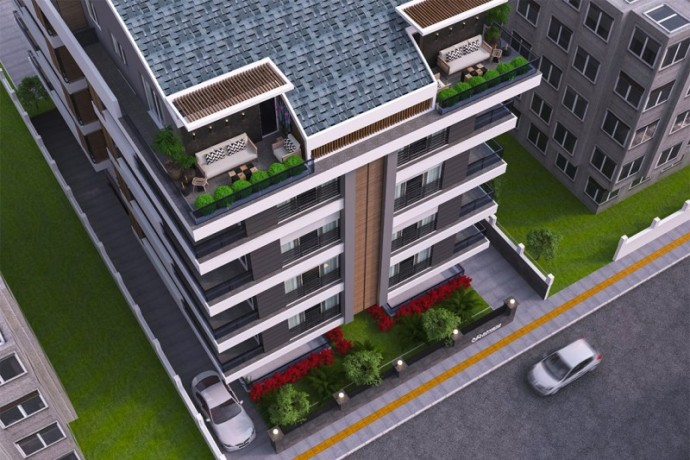 amazing-1-2-3-bedroom-apartment-project-by-old-town-antalya-big-3