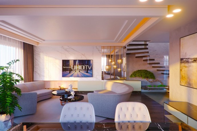 amazing-1-2-3-bedroom-apartment-project-by-old-town-antalya-big-4