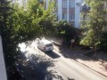 long-term-unfurnished-3-bedroom-apartment-muratpasa-small-6
