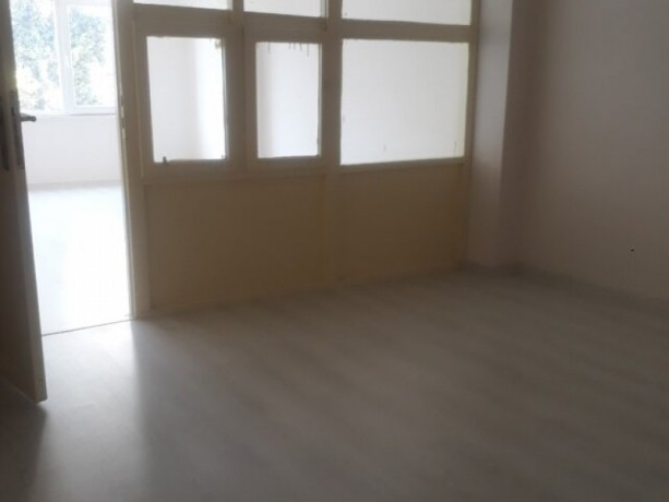 long-term-unfurnished-3-bedroom-apartment-muratpasa-big-1