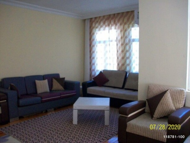 furnished-apartment-for-rent-in-manavgat-center-3-bedrooms-big-1