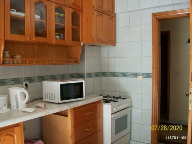 furnished-apartment-for-rent-in-manavgat-center-3-bedrooms-big-3