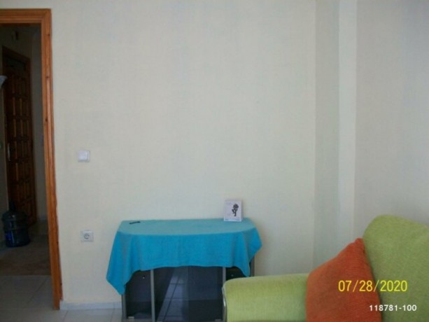 furnished-apartment-for-rent-in-manavgat-center-3-bedrooms-big-5