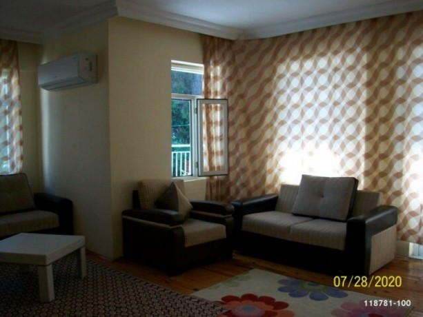 furnished-apartment-for-rent-in-manavgat-center-3-bedrooms-big-15