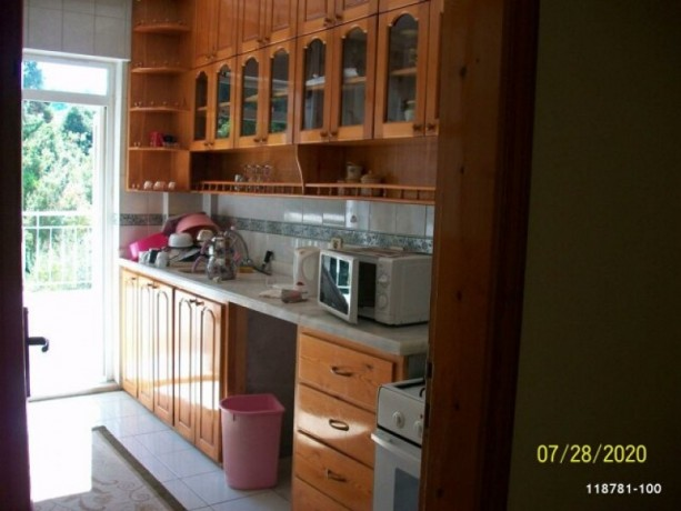 furnished-apartment-for-rent-in-manavgat-center-3-bedrooms-big-4