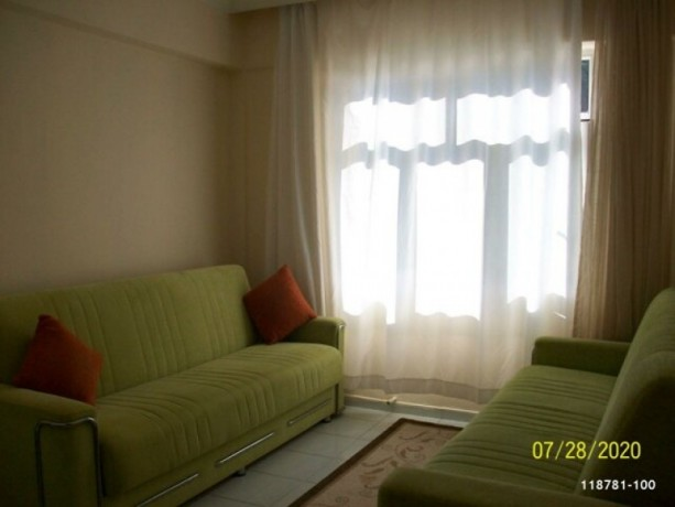 furnished-apartment-for-rent-in-manavgat-center-3-bedrooms-big-9
