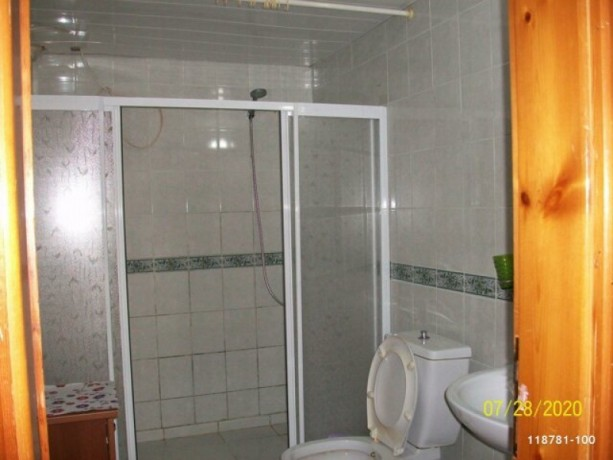 furnished-apartment-for-rent-in-manavgat-center-3-bedrooms-big-10