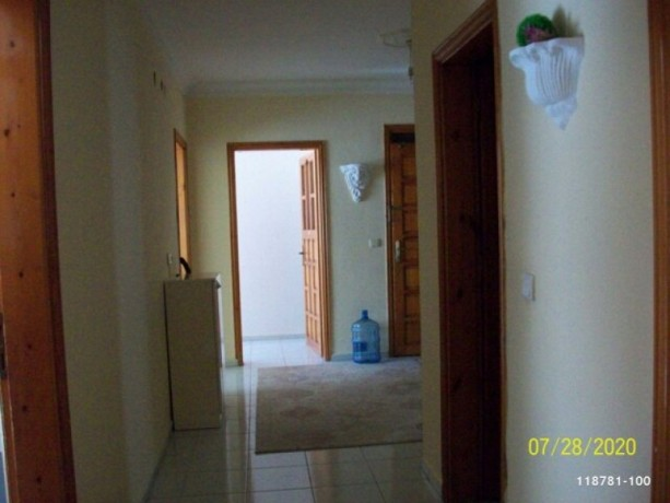 furnished-apartment-for-rent-in-manavgat-center-3-bedrooms-big-13