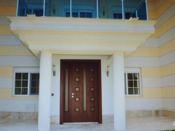 turkish-villa-6-bedrooms-with-pool-for-weekly-rent-in-kemer-big-6