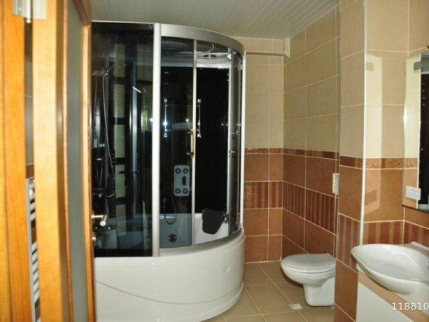 turkish-villa-6-bedrooms-with-pool-for-weekly-rent-in-kemer-big-10