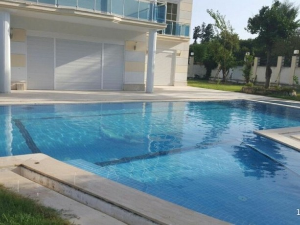 turkish-villa-6-bedrooms-with-pool-for-weekly-rent-in-kemer-big-8
