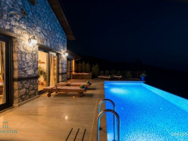 luxury-village-villa-for-rent-in-patara-kas-big-11