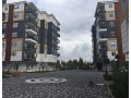 kepez-new-apartment-for-sale-cheap-425000-tl-small-2