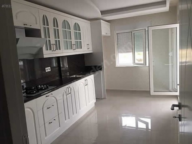 kepez-new-apartment-for-sale-cheap-425000-tl-big-1