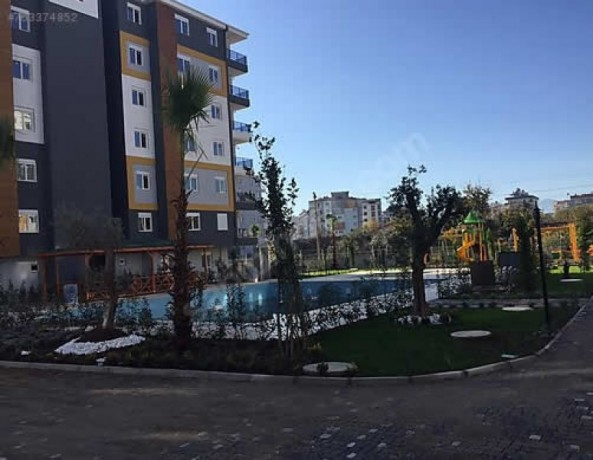 kepez-new-apartment-for-sale-cheap-425000-tl-big-6