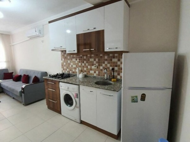 toros-university-opposite-furnished-1-bedroom-apartment-student-big-1