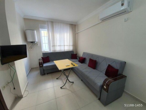 toros-university-opposite-furnished-1-bedroom-apartment-student-big-2