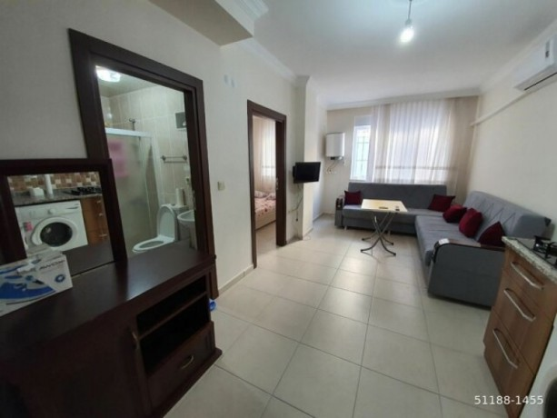 toros-university-opposite-furnished-1-bedroom-apartment-student-big-3