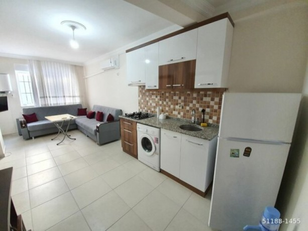 toros-university-opposite-furnished-1-bedroom-apartment-student-big-5