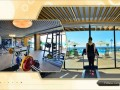 14000-tl-month-rent-ultra-luxury-21-apartment-for-rent-in-alanya-konakli-small-4