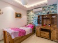14000-tl-month-rent-ultra-luxury-21-apartment-for-rent-in-alanya-konakli-small-10