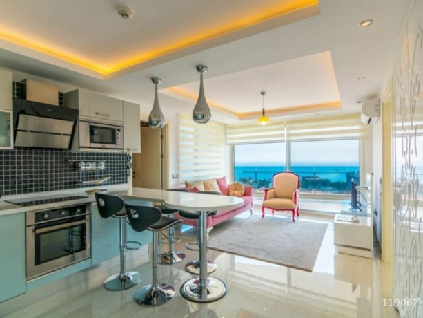 14000-tl-month-rent-ultra-luxury-21-apartment-for-rent-in-alanya-konakli-big-9