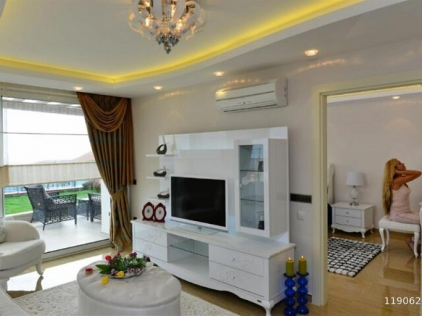 14000-tl-month-rent-ultra-luxury-21-apartment-for-rent-in-alanya-konakli-big-3