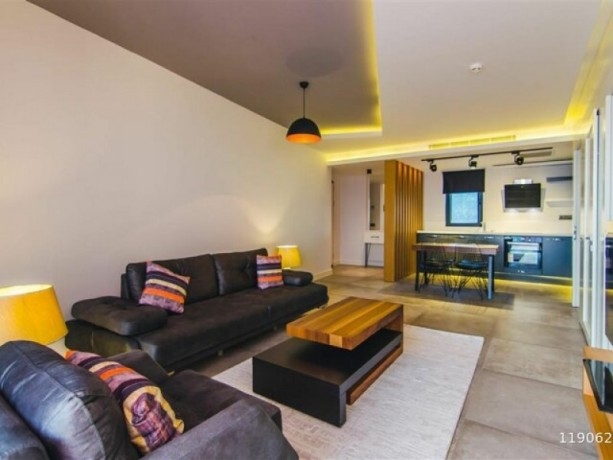 14000-tl-month-rent-ultra-luxury-21-apartment-for-rent-in-alanya-konakli-big-7