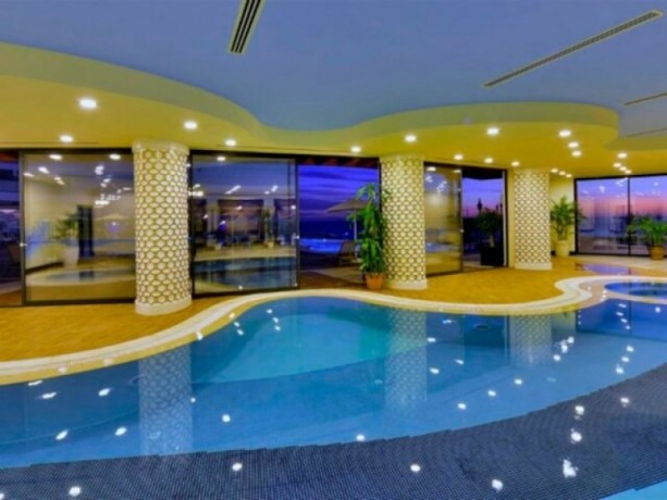 14000-tl-month-rent-ultra-luxury-21-apartment-for-rent-in-alanya-konakli-big-1