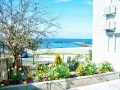 daily-furnished-luxury-apartment-in-antalya-kas-kalkan-small-0