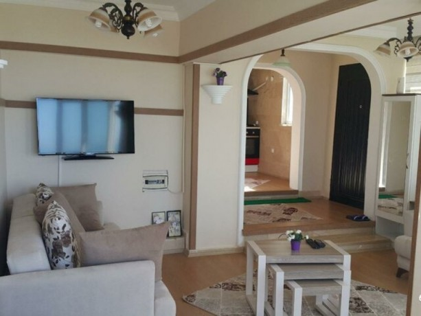 daily-furnished-luxury-apartment-in-antalya-kas-kalkan-big-2