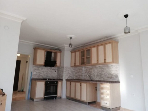 21-rental-apartment-in-antalaya-konyaalti-liman-beach-big-0