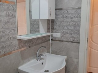 APARTMENT FOR RENT IN SARILAR SIDE TURKEY