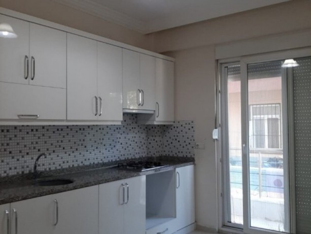 apartment-for-rent-in-sarilar-side-turkey-big-1