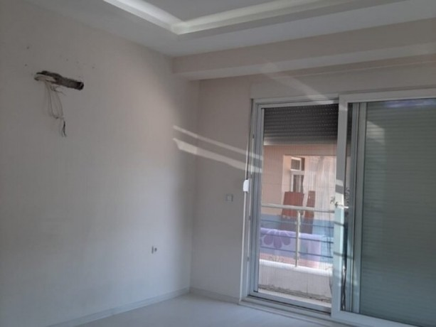apartment-for-rent-in-sarilar-side-turkey-big-8